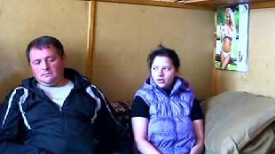 Человек и закон 2012 Выпуск от 24.05.2012