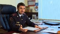 Человек и закон 2014 Выпуск от 18.04.2014