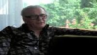 Человек из мрамора Сезон-1 1 серия