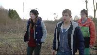 Чернобыль. Зона отчуждения Сезон 1 серия 4