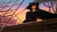 Черный пират Сезон 1 Штурм