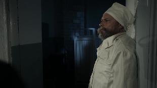 Черта Сезон-1 Cерия 7