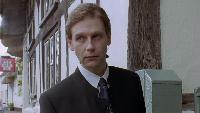 Чисто английские убийства Сезон-9 Смертельные письма. Часть 1