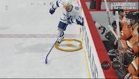 Что-то не так! Сезон-1 Глюки NHL 2016