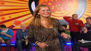 Comedy Баттл. Кастинг Сезон 1 Выпуск 6