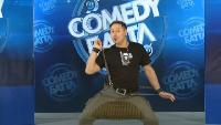Comedy Баттл. Новый сезон Сезон 1 Выпуск 3