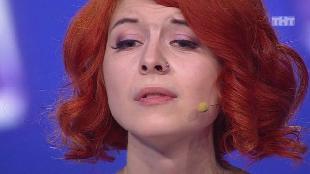 Comedy Баттл. Последний сезон Сезон 1 COMEDY БАТТЛ. ПОСЛЕДНИЙ СЕЗОН: выпуск 12
