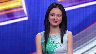 Comedy Баттл. Последний сезон Сезон 1 COMEDY БАТТЛ. ПОСЛЕДНИЙ СЕЗОН: выпуск 5