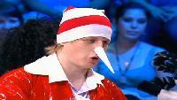 Comedy Баттл. Турнир Сезон 1 Сезон 1. Выпуск 2