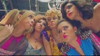 Comedy Woman Сезон 4 выпуск 6