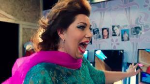 Comedy Woman Сезон 5 выпуск 1