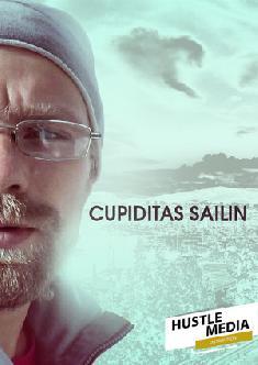 Смотреть Cupiditas Sailin