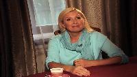 Дачные истории с Татьяной Пушкиной Сезон-1 Алексей Митрофанов