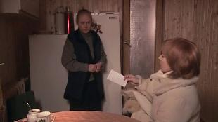 Даша Васильева. Любительница частного сыска Сезон 4 Серия 4
