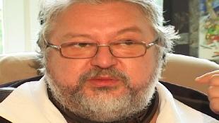 Дедушка Дуров Сезон-1 Серия 2
