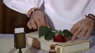 Декоративные страсти 1 сезон 13 выпуск