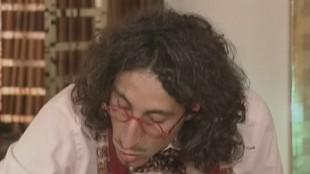 Декоративные страсти 1 сезон 50 выпуск