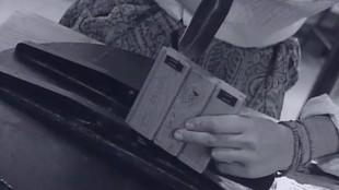 Декоративные страсти 1 сезон 8 выпуск