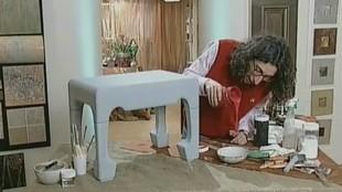 Декоративные страсти 1 сезон 98 выпуск