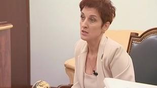 Дело Астахова 1 сезон 10 выпуск