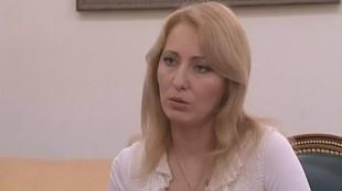 Дело Астахова 1 сезон 11 выпуск