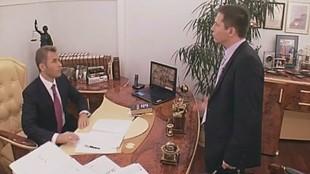 Дело Астахова 1 сезон 14 выпуск