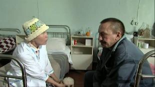Дело было в Гавриловке Сезон-1 Из жизни утопленника