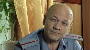Дело было в Гавриловке Сезон-1 Лысый пастор