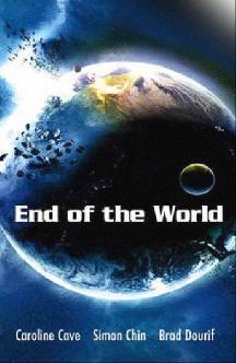Смотреть День апокалипсиса (Конец света)