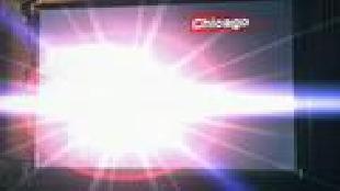 День катастрофы 2: Конец света Сезон-1 Серия 1