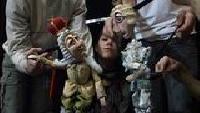 Дети глазами кукол Сезон-1 Серия 2