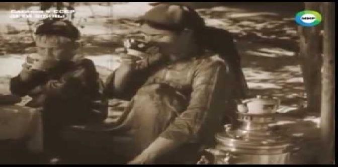 Смотреть ДЕТИ ВОЙНЫ: УЗНИКИ КОНЦЛАГЕРЕЙ. Документальный фильм МТРК