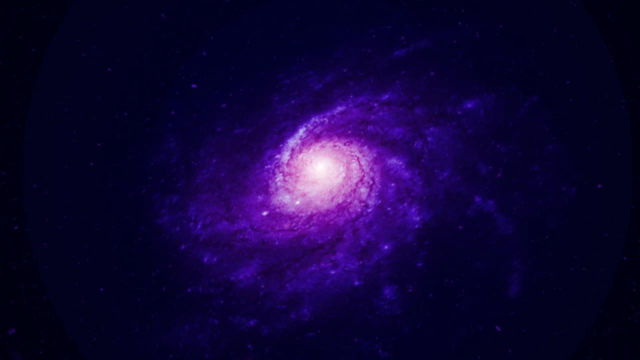 Детская вселенная Детская вселенная Детская вселенная 1 серия
