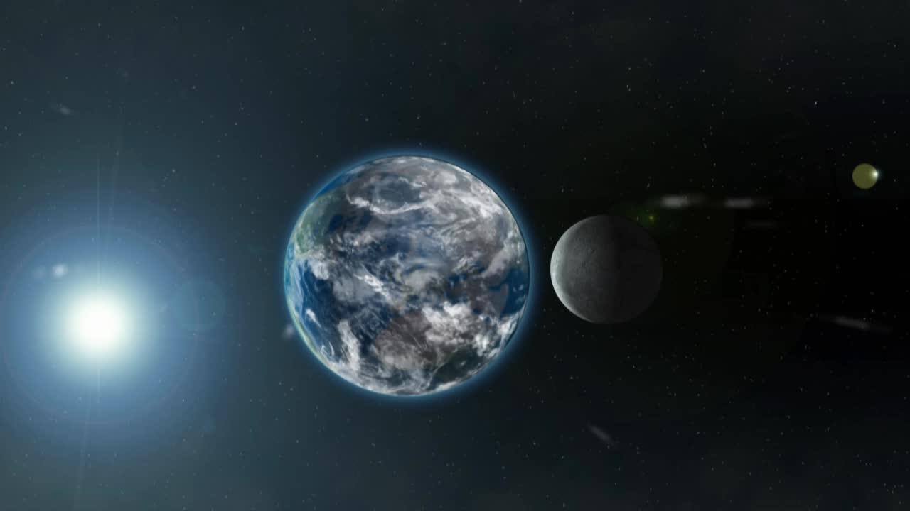 Детская вселенная Детская вселенная Детская вселенная 9 серия