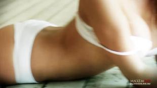 Девушки Maxim Сезон-1 Актриса Наталья Дворецкая - лучшая роль звезды тридцати трех сериалов, спектаклей и фильмов