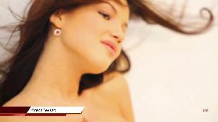 Девушки Maxim Сезон-1 Горячая сотня Miss MAXIM 2013. Часть первая