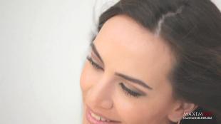 Девушки Maxim Сезон-1 Горячая сотня Miss MAXIM 2014. Часть первая