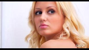 Девушки Maxim Сезон-1 Горячий кастинг Miss MAXIM 2015 — Часть №2