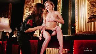 Девушки Maxim Сезон-1 Кто эта девушка? Дарья Машанова из рекламы пельменей «Сибирская коллекция»