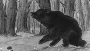 Диакниги Сезон-1 Маша и медведь