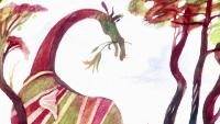 Диакниги Сезон-1 Последний дракон