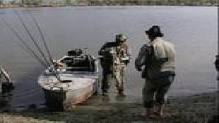 Диалоги о рыбалке Сезон-1 Щука. Казахстан