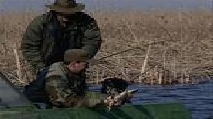 Диалоги о рыбалке Сезон-1 Щука. Нижняя Волга