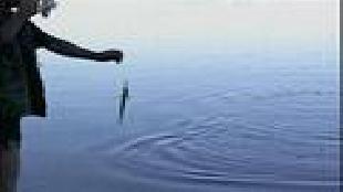 Диалоги о рыбалке Сезон-1 Спиннинг. Часть 3