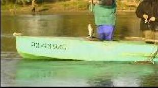 Диалоги о рыбалке Сезон-1 Уроки опытных рыболовов. Часть 4
