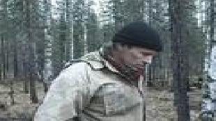 Диалоги о рыбалке Сезон-1 Ужение хищника на спиннинг