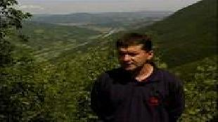 Диалоги о рыбалке Сезон-1 Югославия. Таймень