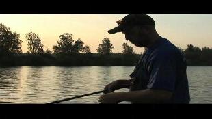 Диалоги о рыбалке. Народный проект Сезон-1 Ловля на фидер. Часть 6