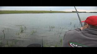 Диалоги о рыбалке. Народный проект Сезон-1 Ловля на фидер. Часть 7