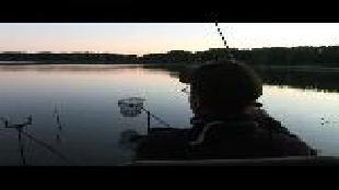 Диалоги о рыбалке. Народный проект Сезон-1 Ловля на фидер. Часть 9